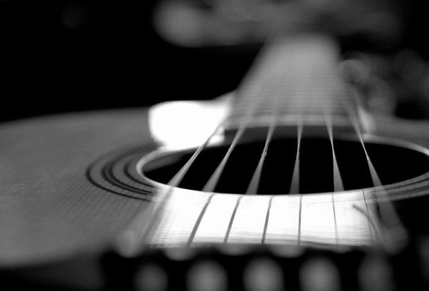 ibanez artwood strumenti musicali chitarra acustica guitar acoustic mogar