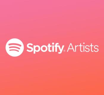 spotify strumenti musicali