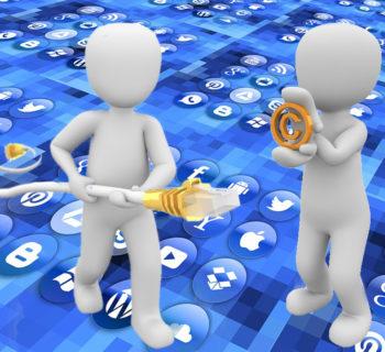 diritto d'autore, strumenti musicali unione europea