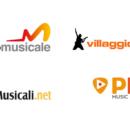 strumentimusicali.net