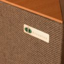 Test Gik Acoustics Demi Tri Trap test acustica pannelli audiofader