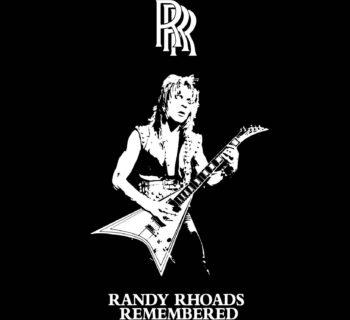 Musikmesse 2020 Randy Rhoads Remembered eventi live concerti strumenti musicali