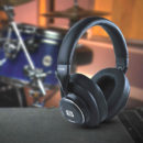 PreSonus Eris HD10bt cuffia headphones studio bluetooth wireless midi music strumenti musicali
