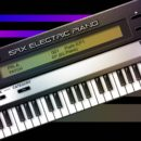 RolandCloud SRX el piano virtual instrument roland cloud strumenti musicali