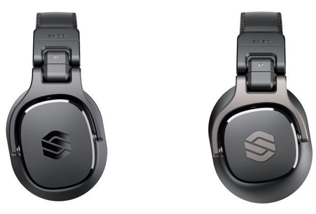 Sterling Audio S400 S450 headphone cuffia rec studio home project pro strumenti musicali