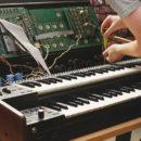 UVI PX P10 soft synth virtual sintetizzatore plug-in AU AAX VST standalone producer strumenti musicali
