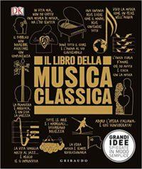 Il Libro Della Musica Classica strumenti musicali