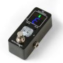 Electro-Harmonix EHX 2020 chitarra guitar tuner stompbox strumenti musicali