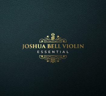 Embertone Joshua Bell Violin Essential virtual instrument sample library kontakt strumenti musicali