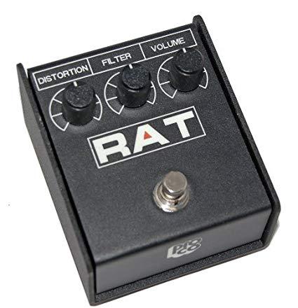 ProCo - RAT