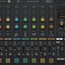 Sugar Bytes DrumComputer synth fx drum machine strumenti musicali