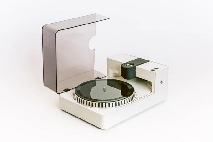 phonocut recorder strumenti musicali