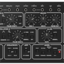 Behringer Pro-1 strumenti musicali