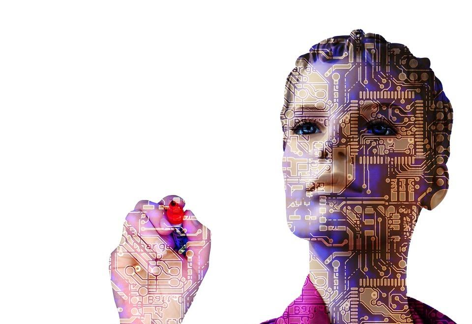 intelligenza artificiale strumenti musicali