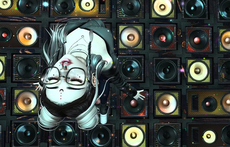 digital music girl strumenti musicali