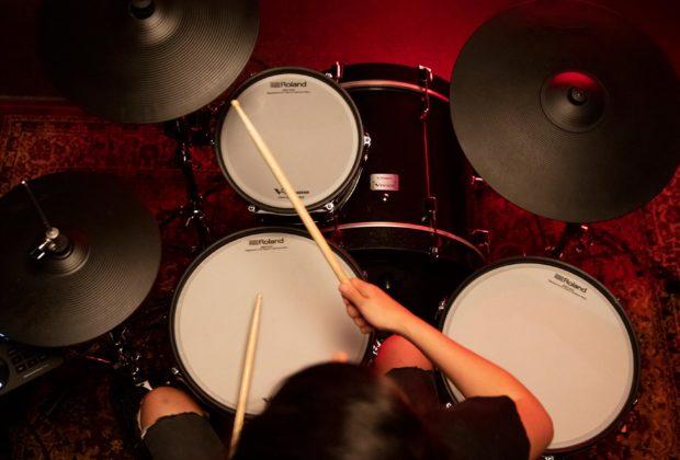 Roland Acoustic Design