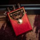 Beetronics Fatbee pedali chitarra strumenti musicali