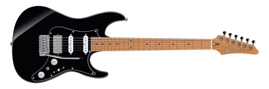 Ibanez AZ2204B Prestige chitarra guitar strumenti musicali
