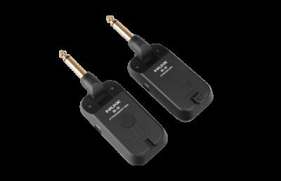 nux -b-2 wireless strumenti musicali