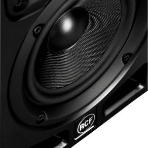rcf ayra 8 monitor smstrumentimusicali recensione