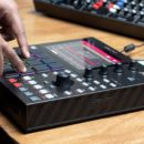 AKAI MPC One controller producer player dj live studio hardware digital eko music group strumenti musicali