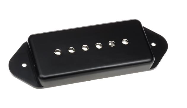 DiMarzio Fantom P90 strumenti musicali