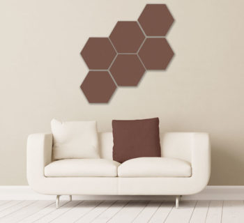 https://www.audiofader.com/wp-content/uploads/2020/02/Gik-Acoustics-DecoShapes-Hexagon-Acoustic-Panels-ap.jpg