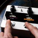 Plethora X5 TC Electronic strumenti musicali
