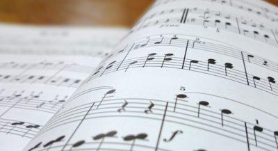lezioni musica general strumenti musicali