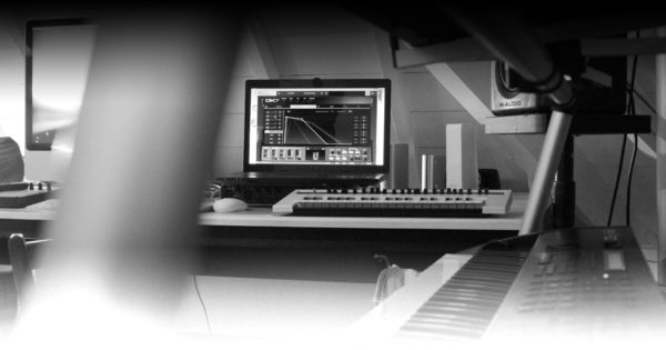 Arturia V-Collection 7 virtual instrument soft synth software arturia strumenti musicali