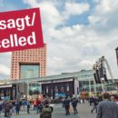 Musikmesse 2020 eventi frankfurt festival plaza strumenti musicali