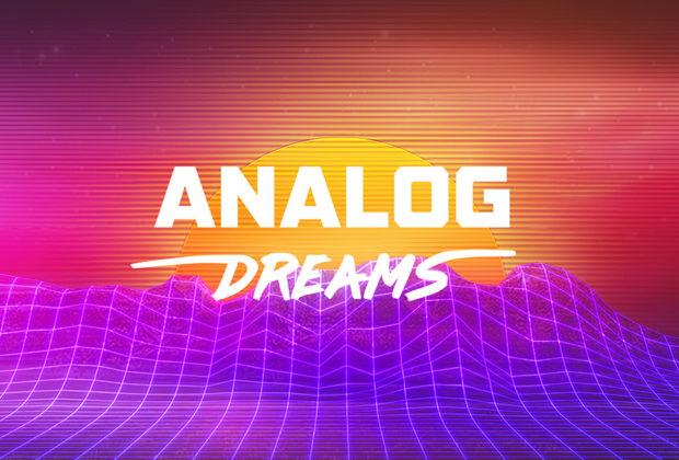 native instruments sample library synth soft virtual Analog dreams strumenti musicali