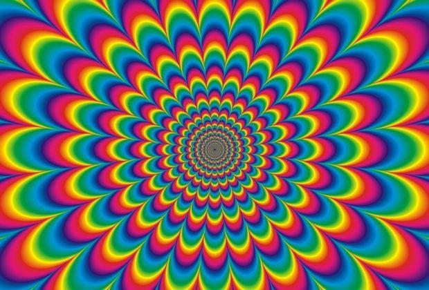 psychedelic phaser strumenti musicali