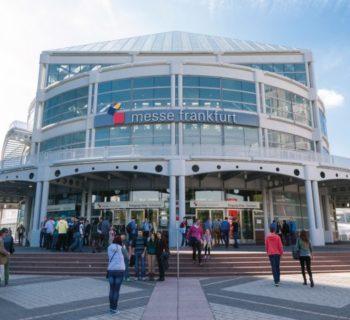 strumenti musicali musikmesse 2019 entrance
