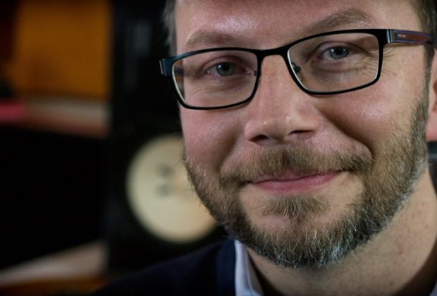 ANDREA MARCO RICCI note legali nuovo imaie musica professionisti smandfriends intervista luca rossi strumenti musicali