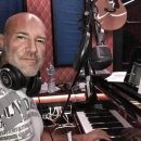 bruno zucchetti smandfriends intervista keyboard pianoforte piano tastiera synth live studio arrangiatore produttore riccardo gerbi strumenti musicali
