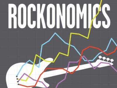 rockonomics strumenti musicali