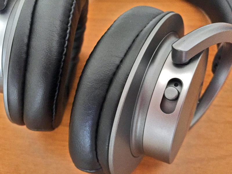 reloop SHP 8 cuffie strumenti musicali