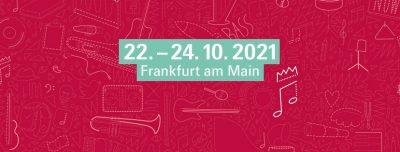 Musikmesse 2021 eventi fiera attualità frankfurt plaza strumenti musicali 25esimo anniversario