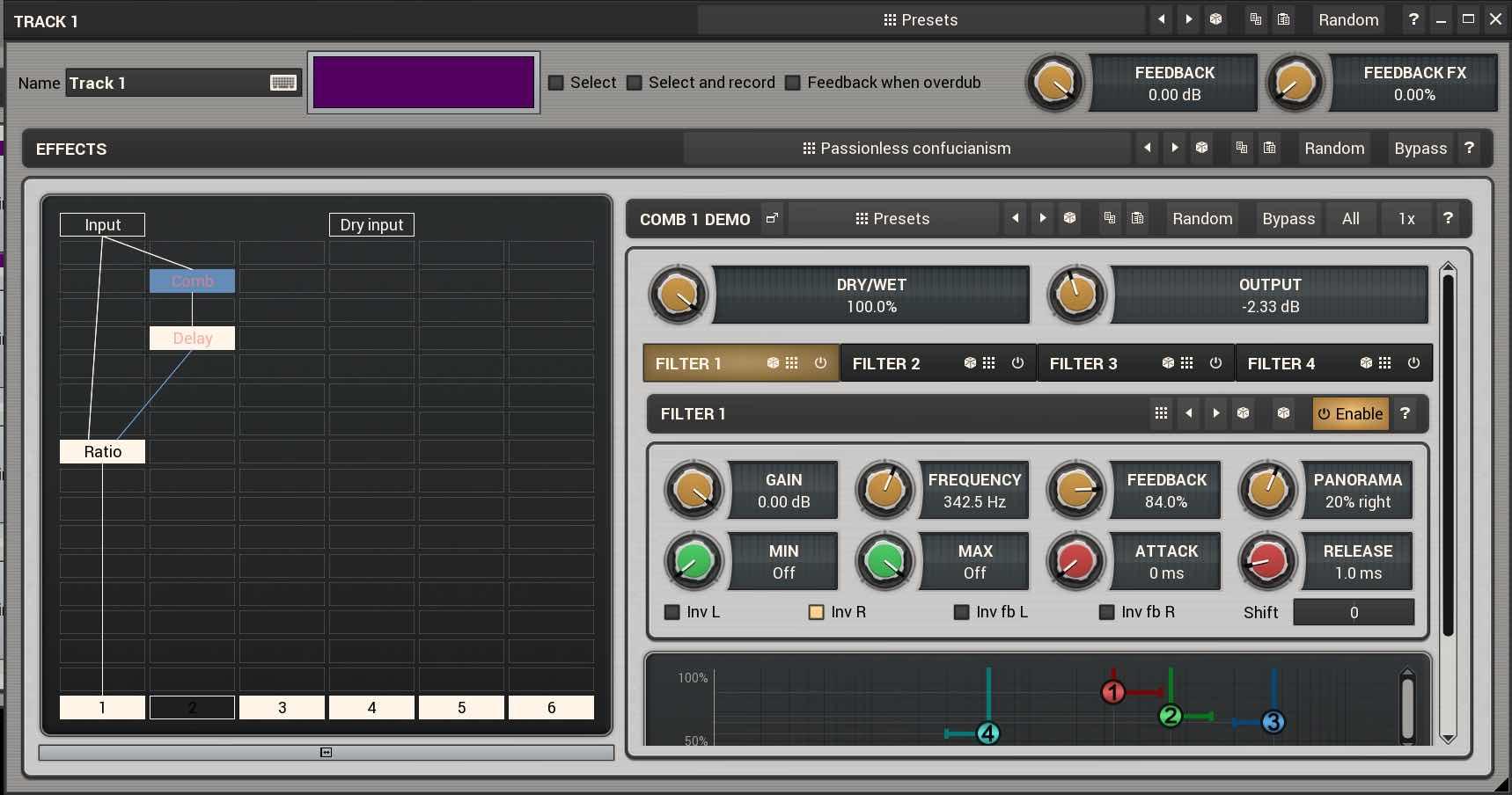 Melda Production MSuperLooper test andrea maio strumenti musicali plug-in prezzo producer