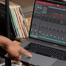 AKAI MPC-Beats music producer free gratis freeware software strumenti musicali