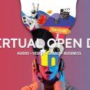 SAE Milano Virtual open day 2020 strumenti musicali