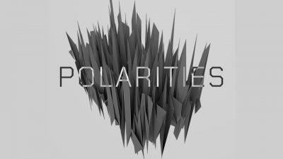 Steinberg Polarities virtual synth padshop 2 audiofader simon Stockhausen music producer sound design
