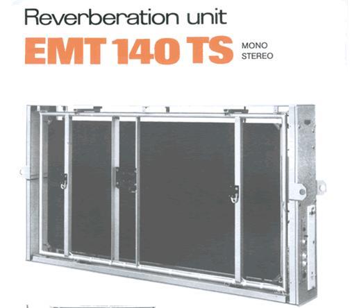 emt_140ts strumenti musicali