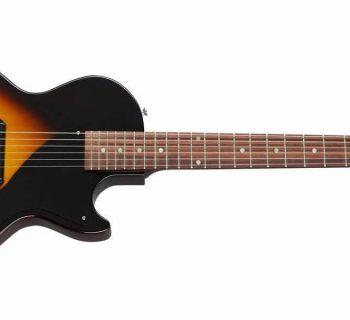 Gibson Lukas Nelson '56 Les Paul Junior chitarra elettrica signature strumenti musicali