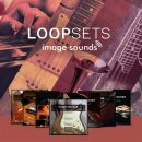 Steinberg New Sound & Loop Sets sample virtual instrument library strumenti musicali