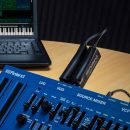 Roland WM-1 WM-1D wireless MIDI tastiera keyboard mobile iOS windows mac android strumenti musicali