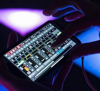 Roland Zenbeats 2 rolandcloud cloud virtual instrument soft software synth sintetizzatore strumenti musicali music producer zen-core