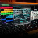 Roland Zenology Pro virtual soft software synth rolandcloud virtual music producer strumenti musicali