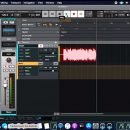 universal audio luna record fx tutorial video youtube strumenti musicali midiware andrea scansani